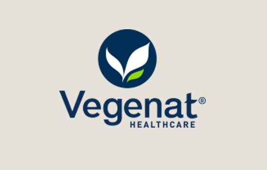 vegenatclient
