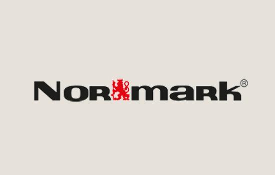 normark