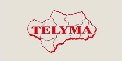 TELYMA