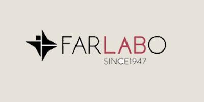 farlabo