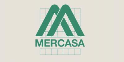 MERCASA