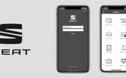 Gersoft, nuevo proveedor de SEAT con las Notas de gastos API REST